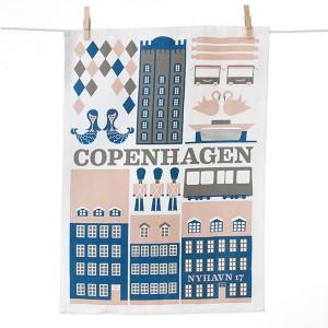 Ferm-Living-Geschirrtuch-Copenhagen-Blau.619715-636813a