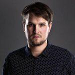 portrait_herkner