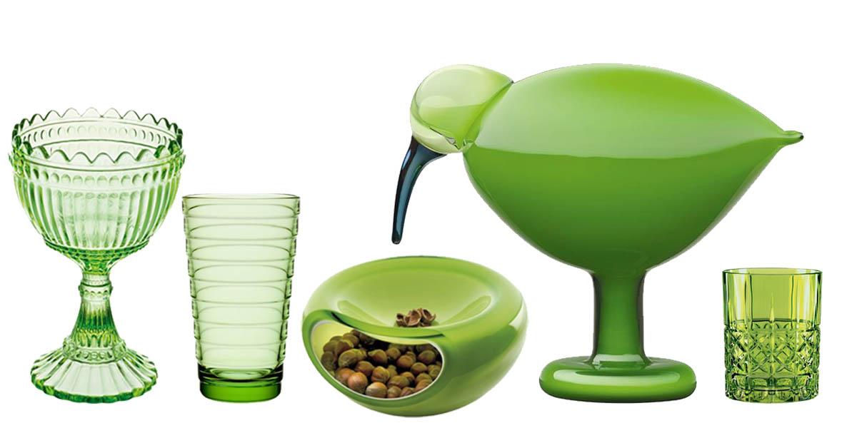 greenery_in_glas