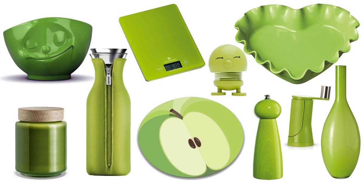 produkte_in_greenery