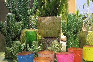 Vasen von Serrax