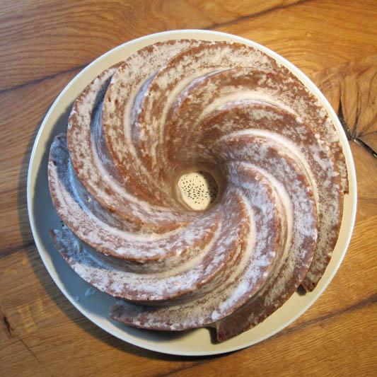 nordic ware backformen rezepte